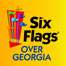 six-flags-over-georgia