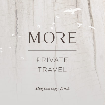 more-private-travel