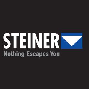 steiner-reverse-logo-thumb