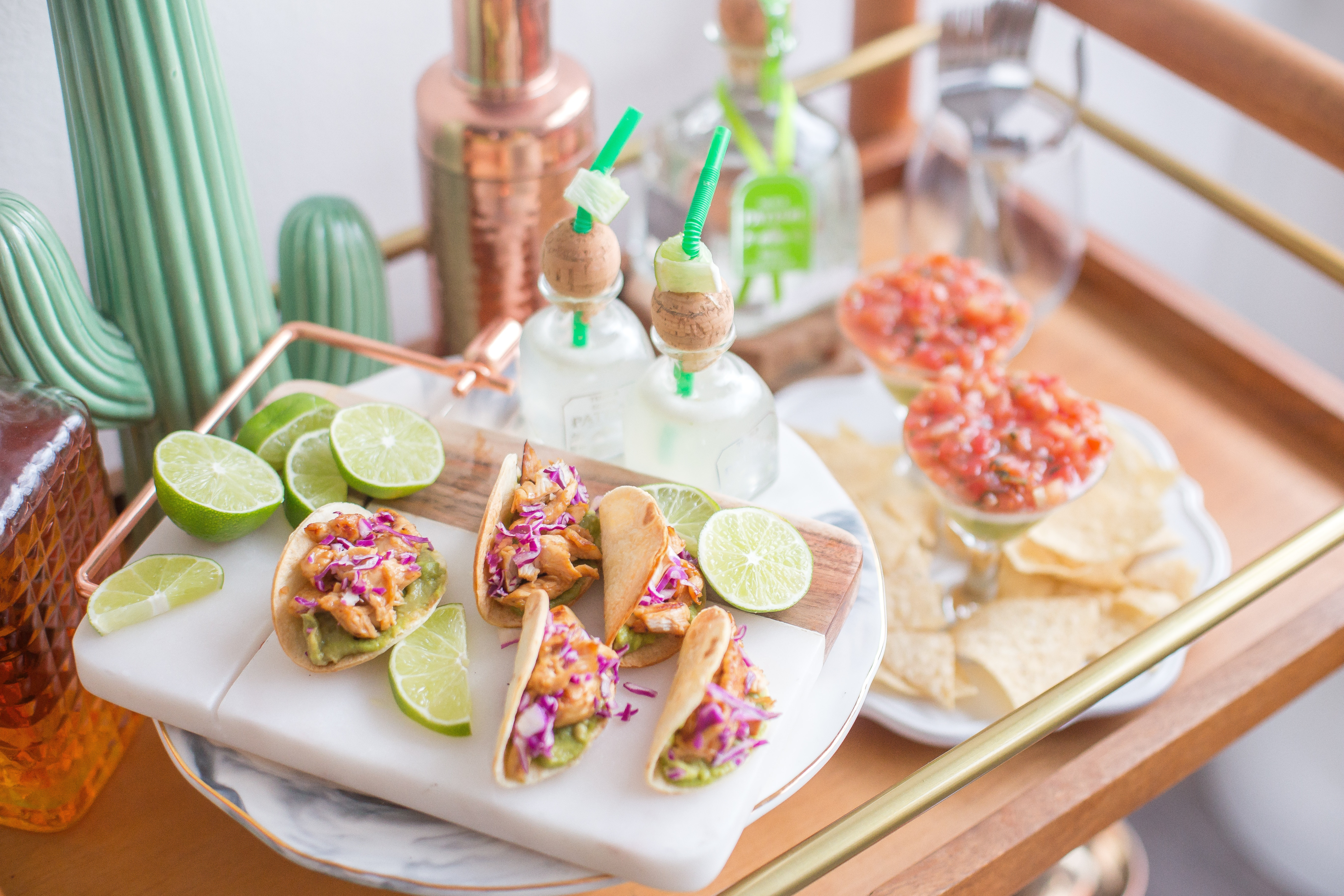 first annual viva tequila festival at atlantic station! – dating